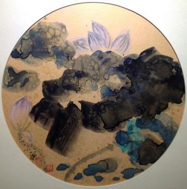 Cai Xiaoli Fan